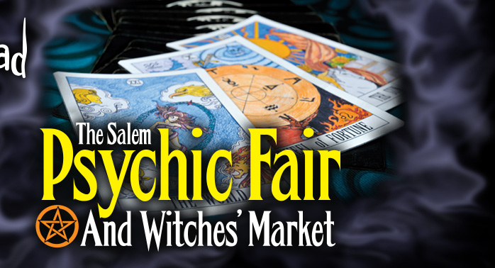 Real gifted psychics at psychic readings line - 5 4